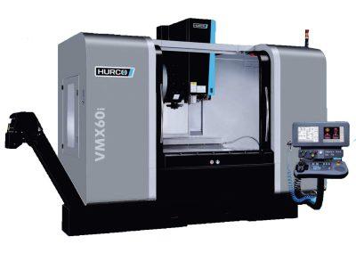 HURCO VMX60I